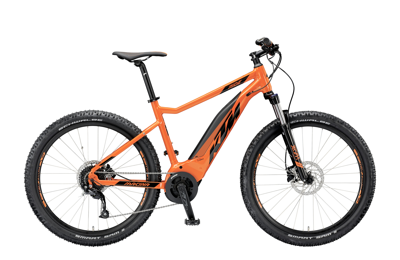 13 799431108_MACINA RIDE 271 M-48_orange (black)