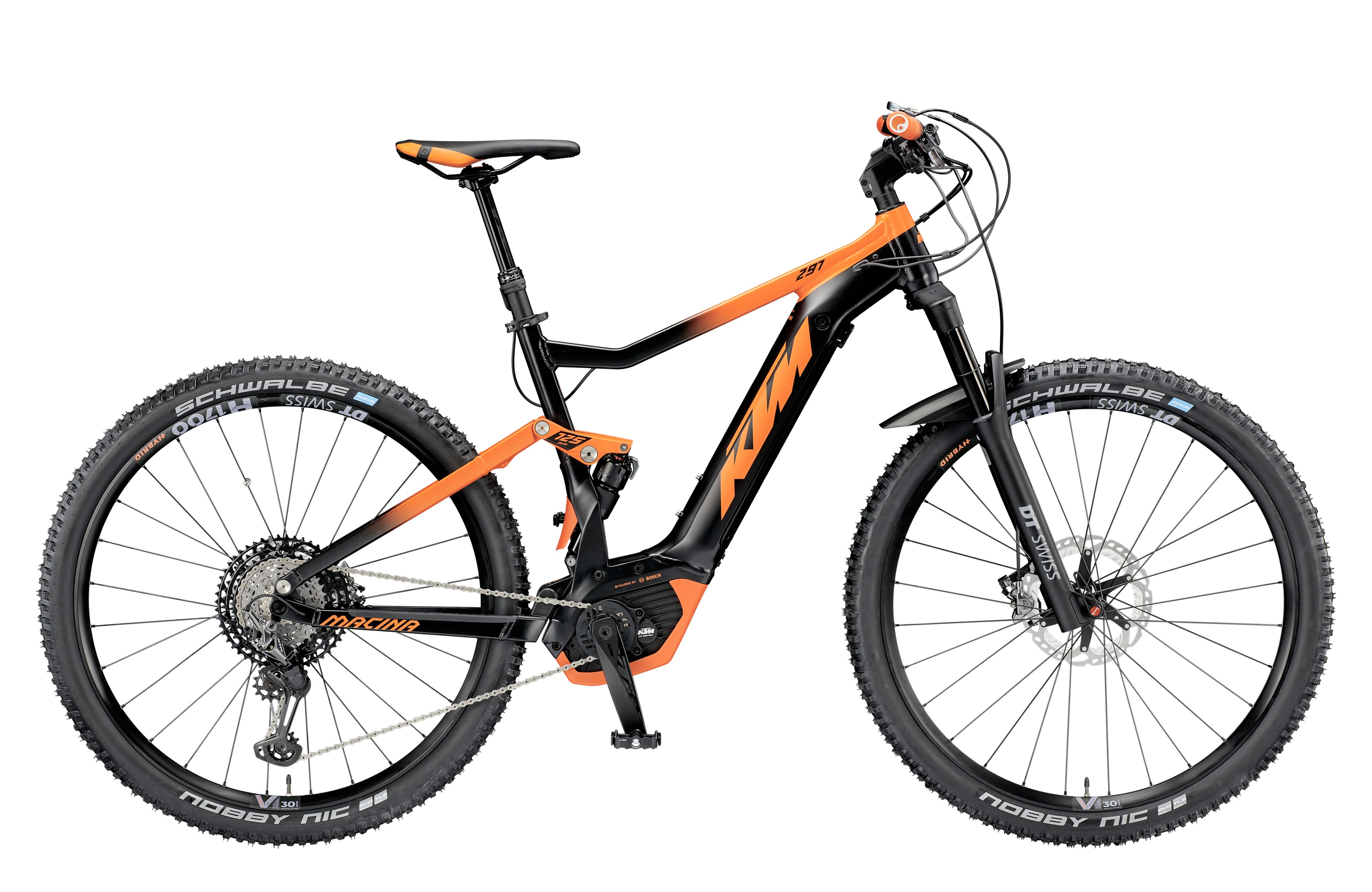 799410108_MACINA CHACANA 291 M-48_black matt (orange)