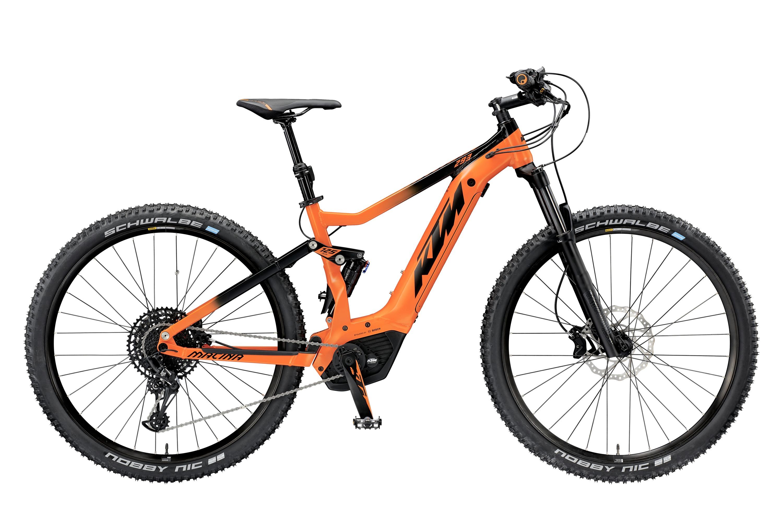 799412103_MACINA CHACANA 293 S-43_orange (black)