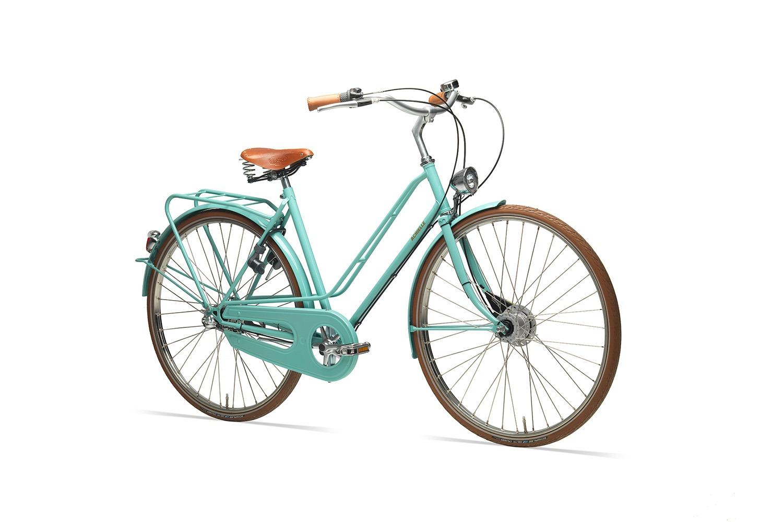 Achielle fiets kopen West-Vlaanderen | KTM bikes kopen | Outletfietsen kopen West-Vlaanderen