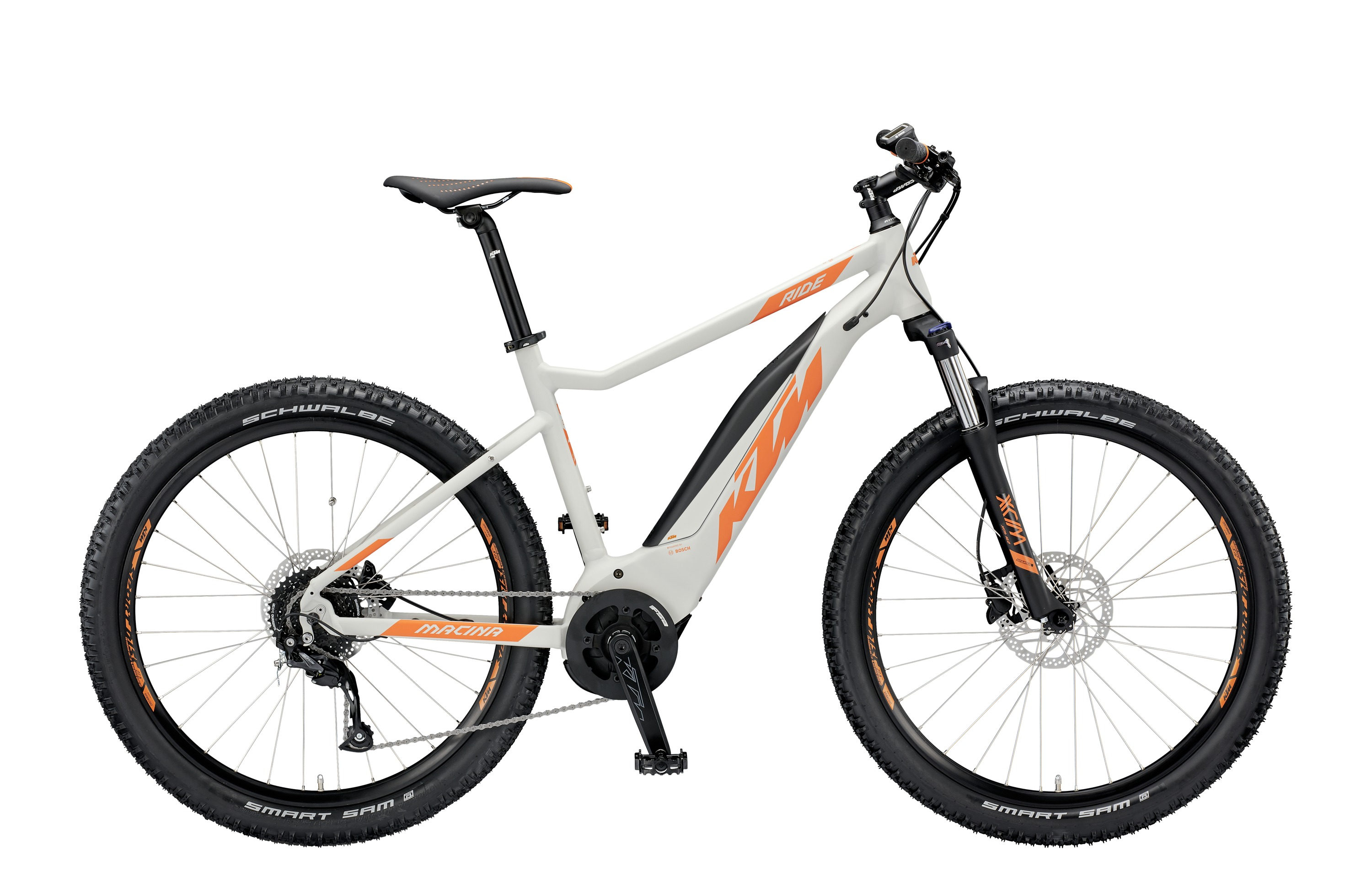 15 799433108_MACINA RIDE 272 M-48_lightgrey matt (orange) (1)
