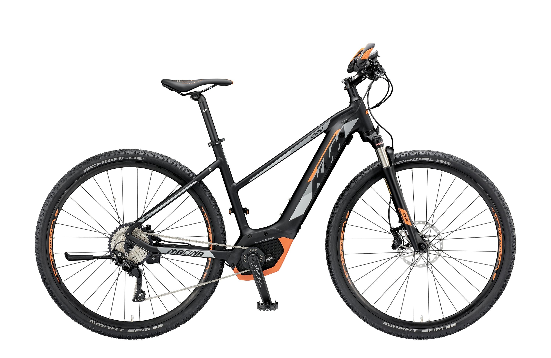 799441206_MACINA CROSS 10 CX5 DA S-46_black matt (grey+orange)
