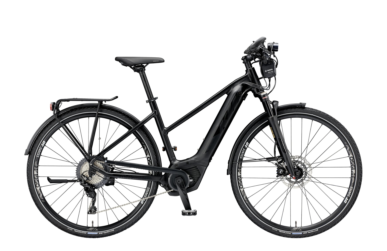 799450206_MACINA SPORT XT11 ABS CX5 DA S-46_black matt (black glossy)