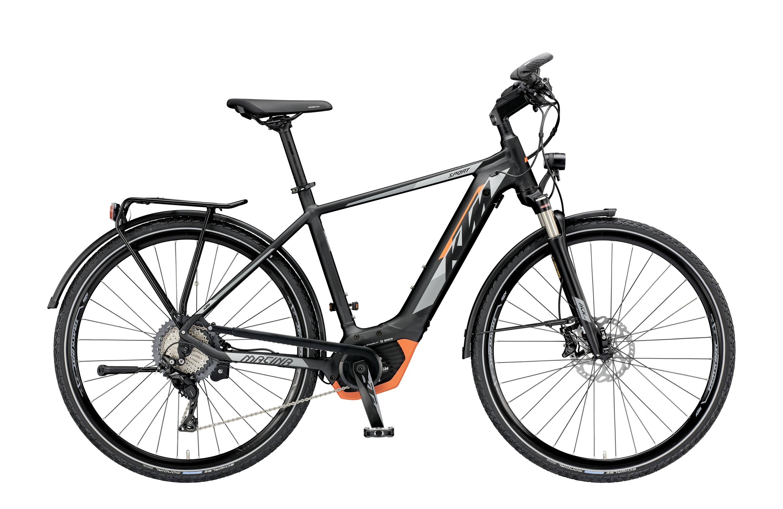 799451111_MACINA SPORT XT 11 CX5 HE M-51_black matt (grey+orange)