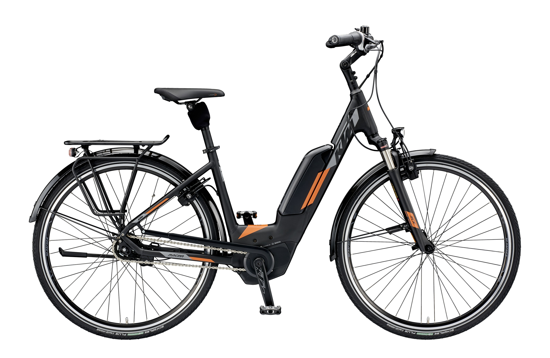 799474506_MACINA CITY 5 US S-46_black matt (grey+orange)
