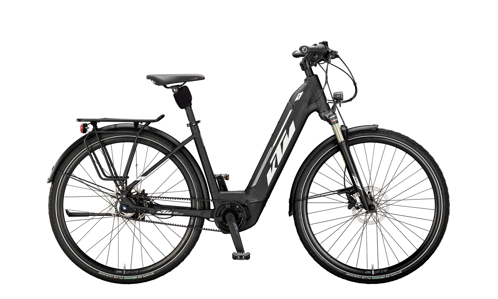 KTM fiets kopen West-Vlaanderen | KTM bikes kopen | Outletfietsen kopen West-Vlaanderen